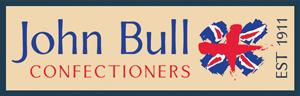 john bull footer logo